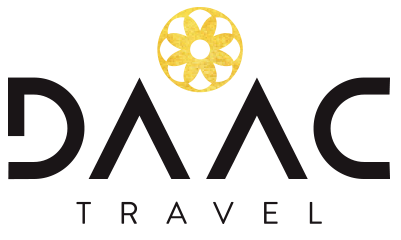DAAC Travel